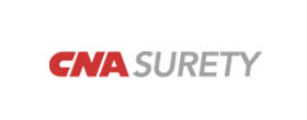 CNA_Surety_logo