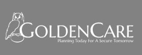Goldencare-Web-Logo