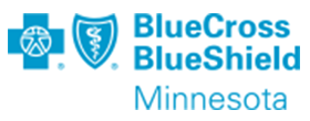 bcbsmn-logo