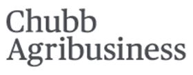 chubb-agri-logo
