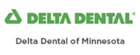 dental_logo